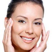 implantes-faciales